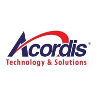 Acordis Technology & Solutions