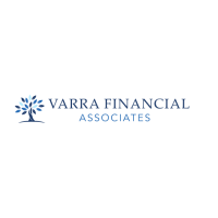Varra Financial Associates