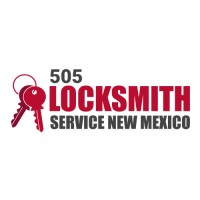 505 Locksmith Service
