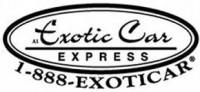 Exotic Car Express