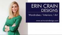 Erin Crain Designs | Arts