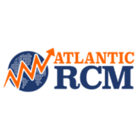 ATLANTIC REVENUE CYCLE MANAGEMENT LLC