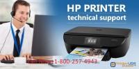 Hp Printer Customer Carec