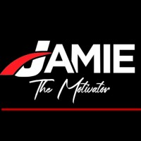 Jamie The Motivator
