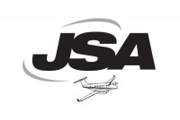 PT6A Engines and Parts Jetset Airmotive, Inc