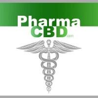 Pharma C B D