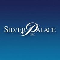 Silver Palace Inc.