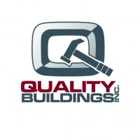 Quality Buildings Inc.