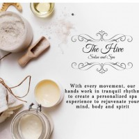 The Hive Salon and Spa