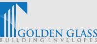 Golden Glass