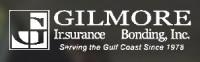 Gilmore Insurance & Bonding