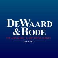 DeWaard & Bode