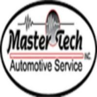 Master Tech Automotive Service