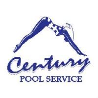 Century Pool Service