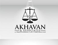 AKHAVAN & ASSOCIATES: A Professional Law Corporation