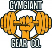 GymGiant Gear Co