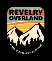 Revelry Overland