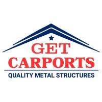 Get Carports Inc