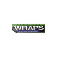 Carolina Wraps