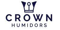 Crown Humidors