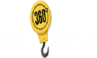 360 Towing Solutions Austin