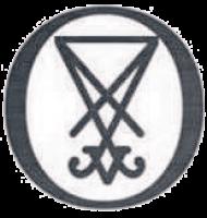 The Order of Dark Arts