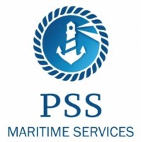 PSS Maritime Services