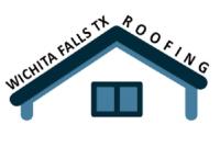 Wichita Falls TX Roofing