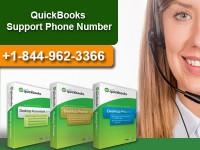 QuickBooks Support Phone Number   QuickBooks Customer Service-Desktop-Enterprise-POS -Technical Support Phone Number -Texas USA