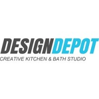 Design Depot