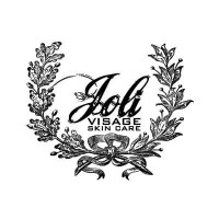 Jolie Day Spa