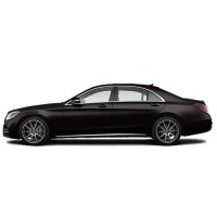 Croydon (CR0 - CR9) to and from Stansted Airport Taxi - 0208 686 2777 Express Minicabs Croydon