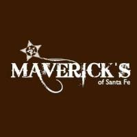 santafemavericks
