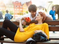 LOVE SPELLS CASTER TO MAKE YOUR LOVER CRAVE FOR YOU (D.r kawoyaa +256703352703)