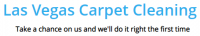 Green Carpet Cleaning Inc