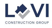 Lovi constructions