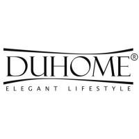 Duhome Furniture