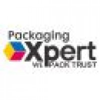 Doll Boxes by PackagingXpert Premium Quality Barbie