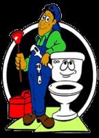 ATA's Plumbing