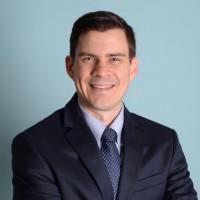 Kirk Lozada, MD, Facial Plastic Surgery