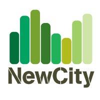 New City Development and Design-Build