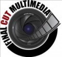 Final Cut Multimedia