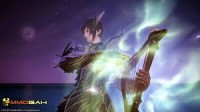 New Article Reveals importance of Ffxiv Gil