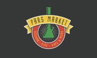 Pars Market