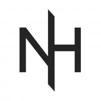 Next Health New York