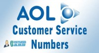 Aol Customer Support Phone Number (1)888-597-0401 Aol Support Phone Number