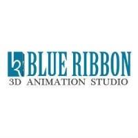Blueribbon 3D Studio