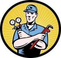 Del Campo Plumbing & Heating