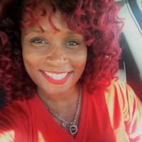 Lenita Graves - State Farm Insurance Agent