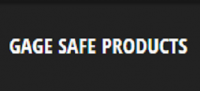 Gage Safe Products